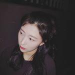 HUB ユウム (Yuem) Instagram