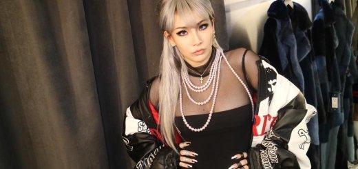 CL(シーエル)のプロフィール❤︎SNS【K-POPソロ歌手】