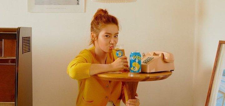 Park Joo Hyun(パク・ジュヒョン)のプロフィール❤︎【韓国俳優】