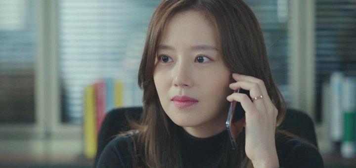 Moon Chae Won(ムン・チェウォン)のプロフィール❤︎【韓国俳優】