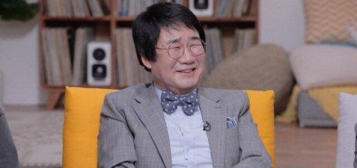 Choi Yang Rak(チェ・ヤンラク)のプロフィール❤︎【韓国コメディアン】