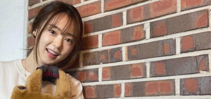 Jang Yoo Bin(チャン・ユビン)のプロフィール❤︎SNS【韓国俳優】