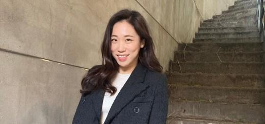 Lee Mi Do(イ・ミド)のプロフィール❤︎SNS【韓国俳優】