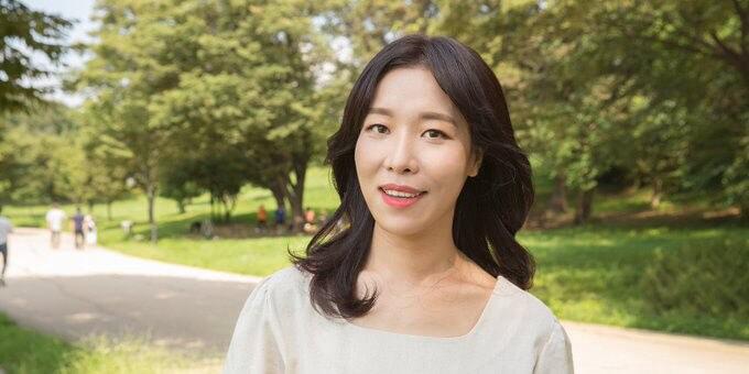 Cha Chung Hwa(チャ・チョンファ)のプロフィール❤︎SNS【韓国俳優】
