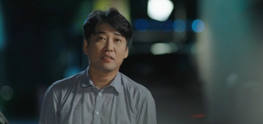 Son Kang Kuk(ソン・カングク)のプロフィール❤︎SNS【韓国俳優】