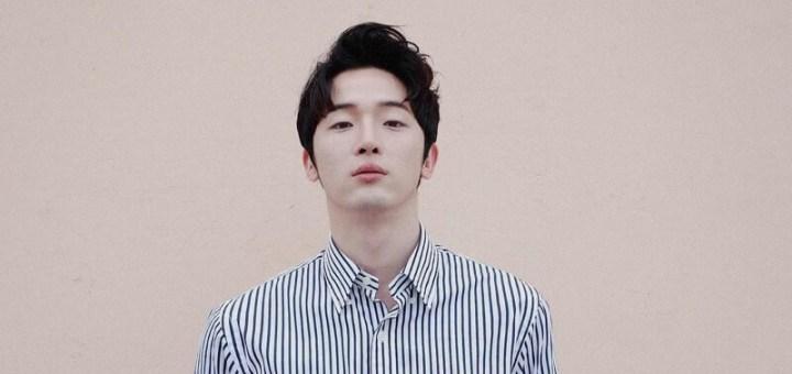 Lee Je Yeon(イ・ジェヨン)のプロフィール❤︎SNS【韓国俳優】