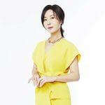 Kim Hee Jung(キム・ヒジョン) Instagram