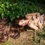 Park Shin Hye(パク・シネ) Instagram