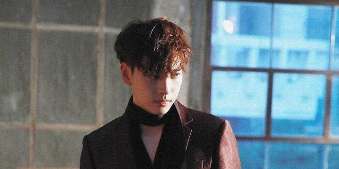 Choi Tae Joon(チェ・テジュン)のプロフィール❤︎SNS【韓国俳優】