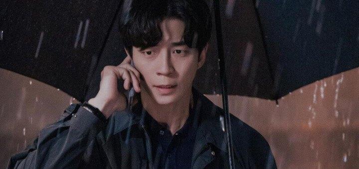Shin Sung Rok(シン・ソンロク)のプロフィール❤︎SNS【韓国俳優】