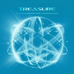 TREASURE(トレジャー) THE FIRST STEP: TREASURE EFFECT