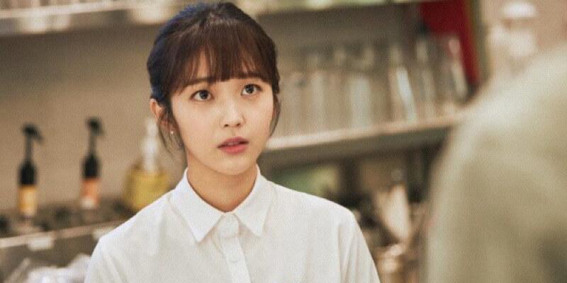 Hong Seung Hee(ホン・スンヒ)のプロフィール❤︎SNS【韓国俳優】
