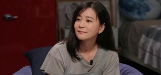 Lee Hang Na(イ・ハンナ)のプロフィール❤︎SNS【韓国俳優】