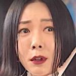 チョン・ジユン