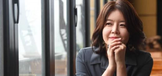Kim Yeo Jin(キム・ヨジン)のプロフィール❤︎SNS【韓国俳優】