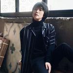 Buzz(バズ)ジュンギ Instagram