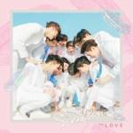 SEVENTEEN(セブチ) LOVE&LETTER