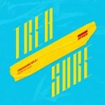 ATEEZ(エイティーズ) TREASURE EP.3: One to All
