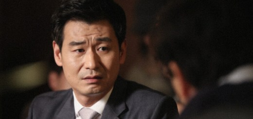 Park Hyuk Kwon(パク・ヒョックォン)のプロフィール❤︎SNS【韓国俳優】