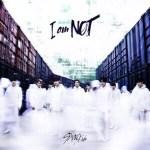 Stray Kids(スキズ) I am NOT