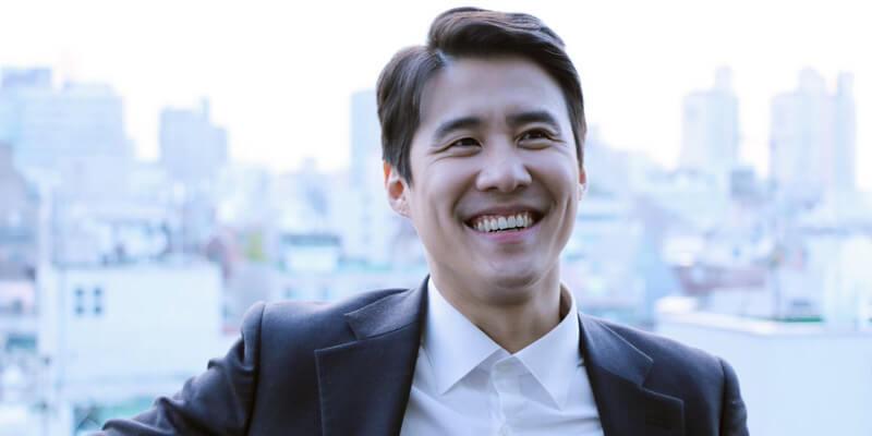 Na Chul(ナ・チョル)のプロフィール❤︎SNS【韓国俳優】