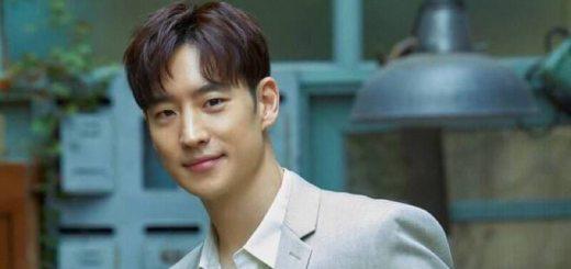 Lee Je Hoon(イ・ジェフン)のプロフィール❤︎SNS【韓国俳優】