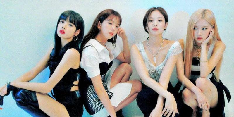 BLACKPINK(ブルピン)メンバーの家族写真まとめ❤︎ 彼女達のハイレベルな兄弟・姉妹!!
