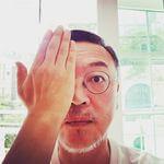 Kim Eui Sung(キム・ウィソン) Instagram