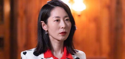 Kang Mal Geum(カン・マルグム)のプロフィール❤︎SNS【韓国俳優】