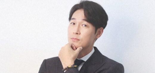 Kim Young Jae(キム・ヨンジェ)のプロフィール❤︎SNS【韓国俳優】