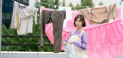 Kim Ha Kyung(キム・ハギョン)のプロフィール❤︎SNS【韓国俳優】
