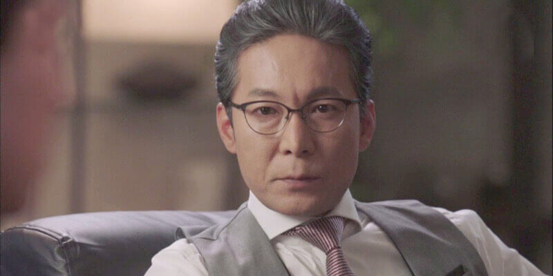 Choi Jin Ho(チェ・ジノ)のプロフィール❤︎SNS【韓国俳優】