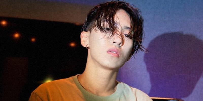 DPR LIVE(DPRライブ)のプロフィール❤︎SNS【K-POPソロ歌手】
