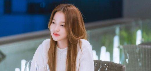 Shin Do Hyun(シン・ドヒョン)のプロフィール❤︎SNS【韓国俳優】