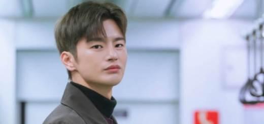 Seo In Guk(ソ・イングク)のプロフィール❤︎SNS【韓国俳優】