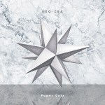 EXO-CBX アルバム Paper Cuts - Single
