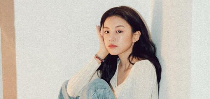 Ko Yoon Jung(コ・ユンジョン)のプロフィール❤︎SNS【韓国俳優】
