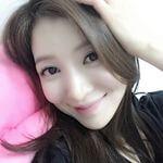 Yoon Se Ah(ユン・セア) Instagram