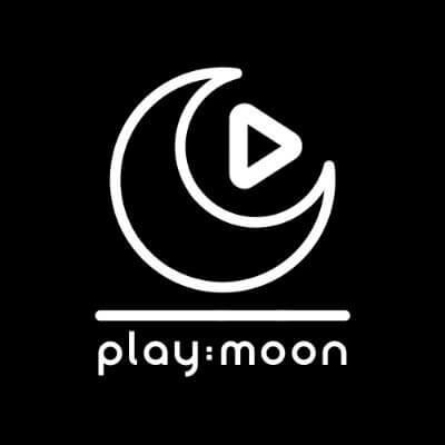 play moon(プレイムン) Twitter Instagram