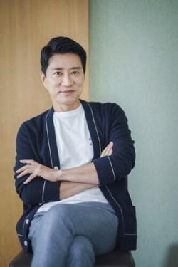 Kim Myung Min(キム・ミョンミン)のプロフィール❤︎SNS【韓国俳優】