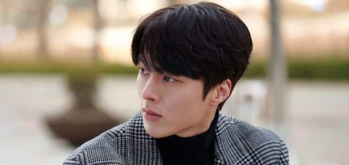 Jang Ki Yong(チャン・ギヨン)のプロフィール❤︎SNS【韓国俳優】