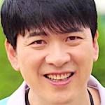 キム・サンギョン