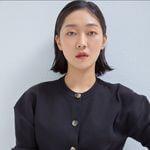Park Kyung Hye(パク・ギョンへ) Instagram