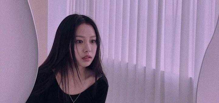 Go Min Si(コ・ミンシ)のプロフィール❤︎SNS【韓国俳優】