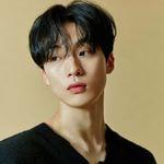 Kim Kang Min(キム・ガンミン) Instagram