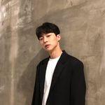 Bae In Hyuk(ペ・イニョク) Instagram