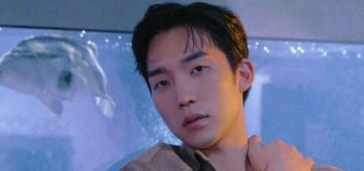 Lee Sang Yi(イ・サンイ)のプロフィール❤︎SNS【韓国俳優】