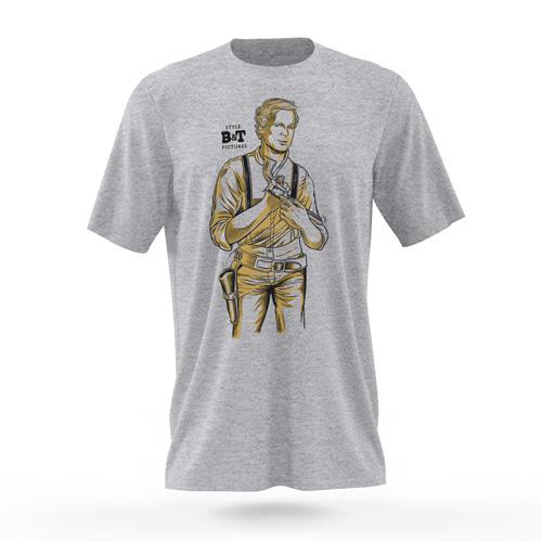 Terence Hill - Trinità Tshirt
