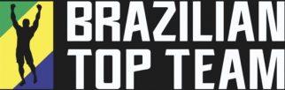 logo btt br