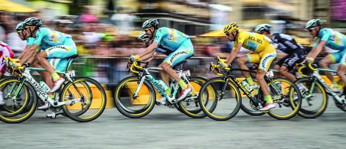 Vincenzo Nibali team Astana